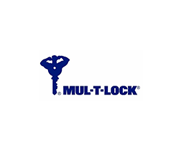 Sunbury OH Locksmith Store Sunbury, OH 740-212-2065
